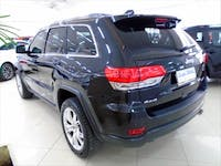 JEEP GRAND CHEROKEE 3.6 Laredo 4X4 V6 24V 2014/2015 - Thumb 8