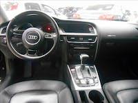 AUDI A5 2.0 TFSI Sportback Ambiente 16V 2014/2014 - Thumb 10