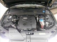 AUDI A5 2.0 TFSI Sportback Ambiente 16V 2014/2014 - Thumb 14