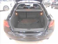AUDI A5 2.0 TFSI Sportback Ambiente 16V 2014/2014 - Thumb 15