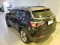 JEEP COMPASS 2.0 16V Limited 2016/2017 - Thumb 4