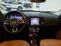 JEEP COMPASS 2.0 16V Limited 2016/2017 - Thumb 6