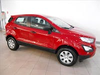 FORD ECOSPORT 1.5 Ti-vct SE Direct 2020/2020 - Thumb 3