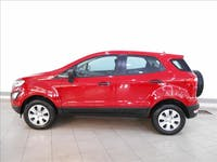 FORD ECOSPORT 1.5 Ti-vct SE Direct 2020/2020 - Thumb 6