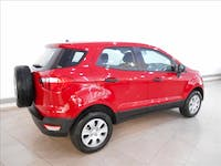 FORD ECOSPORT 1.5 Ti-vct SE Direct 2020/2020 - Thumb 7