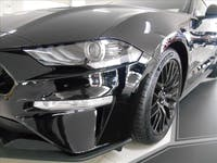 FORD MUSTANG 5.0 V8 Ti-vct Black Shadow 2019/2020 - Thumb 14
