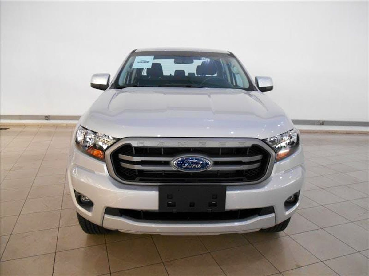 FORD RANGER 2.2 XLS 4X2 CD 16V 2019/2020