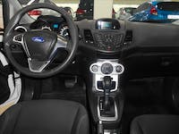 FORD FIESTA 1.6 SE Hatch 16V 2015/2016 - Thumb 6