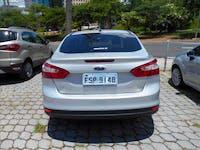 FORD FOCUS 2.0 SE Sedan 16V 2013/2014 - Thumb 5