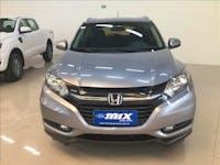 Honda HR-V 1.8 16V EXL 2015/2016 - Thumb 1