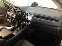 Honda HR-V 1.8 16V EXL 2015/2016 - Thumb 11
