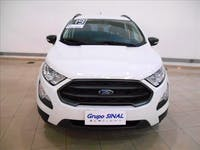 FORD ECOSPORT 1.5 Tivct Freestyle 2019/2019 - Thumb 1