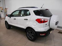 FORD ECOSPORT 1.5 Tivct Freestyle 2019/2019 - Thumb 4