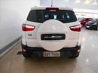 FORD ECOSPORT 1.5 Tivct Freestyle 2019/2019 - Thumb 9