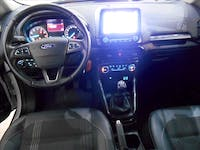 FORD ECOSPORT 1.5 Tivct Freestyle 2019/2019 - Thumb 11