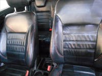 FORD FIESTA 1.5 SE Hatch 16V 2015/2016 - Thumb 4