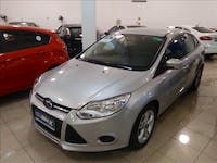 FORD FOCUS 2.0 SE Sedan 16V 2013/2014 - Thumb 1