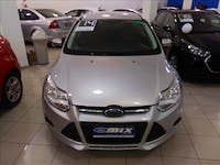 FORD FOCUS 2.0 SE Sedan 16V 2013/2014 - Thumb 2
