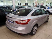 FORD FOCUS 2.0 SE Sedan 16V 2013/2014 - Thumb 7