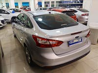 FORD FOCUS 2.0 SE Sedan 16V 2013/2014 - Thumb 9