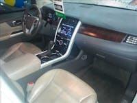 FORD EDGE 3.5 V6 SEL 2013/2013 - Thumb 6