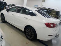 CHEVROLET CRUZE 1.4 Turbo LTZ 16V 2016/2017 - Thumb 3